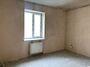 Продажа трехкомнатной квартиры в Хмельницком, на ул. Гастелло район Дубово фото 4