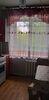 Продажа трехкомнатной квартиры в Хмельницком, на ул. Гастелло район Дубово фото 2