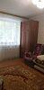 Продажа трехкомнатной квартиры в Хмельницком, на ул. Гастелло район Дубово фото 3