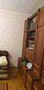 Продажа трехкомнатной квартиры в Хмельницком, на ул. Гастелло район Дубово фото 6