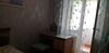 Продажа трехкомнатной квартиры в Хмельницком, на ул. Гастелло район Дубово фото 7