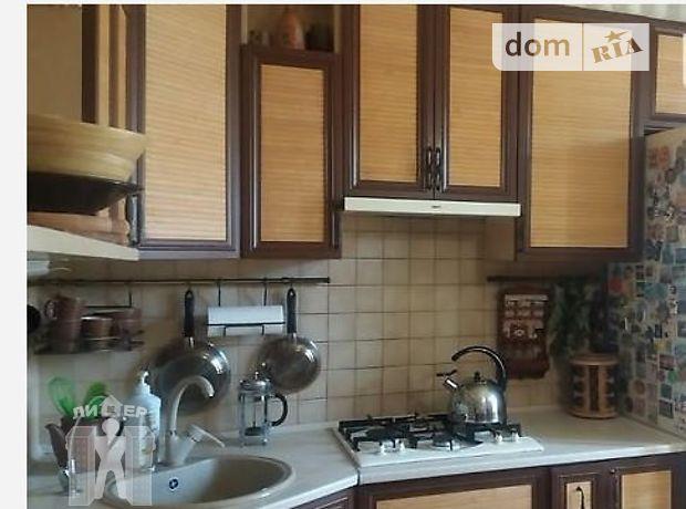 Продажа квартиры, 3 ком., Хмельницкий, р‑н.Дубово, Гастелло улица