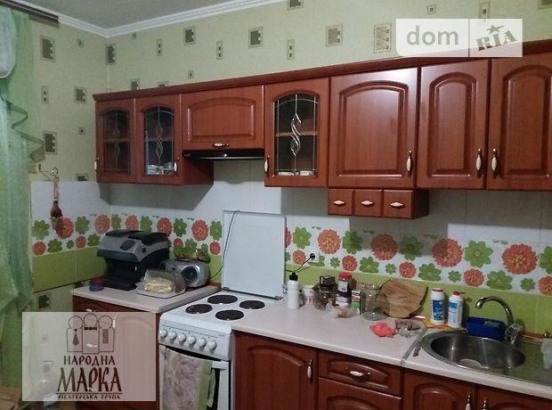 Продажа квартиры, 1 ком., Хмельницкий, р‑н.Дубово, Гречко Маршала
