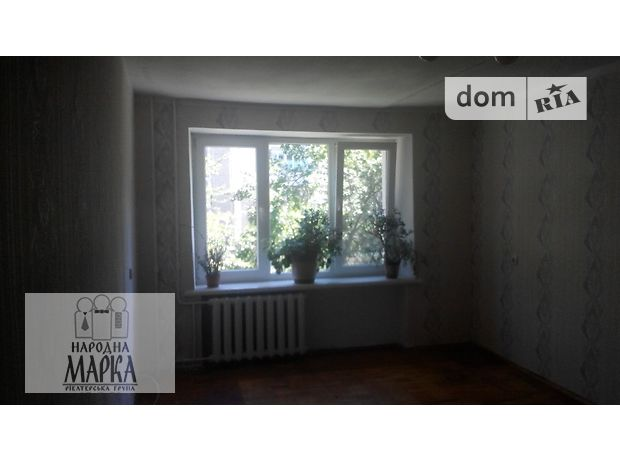 Продажа квартиры, 3 ком., Хмельницкий, р‑н.Дубово, Гречко Маршала