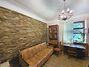 Продажа двухкомнатной квартиры в Хмельницком, на Сицинского Ефима (Ватутина) улица 24 район Дубово фото 5