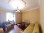 Продажа двухкомнатной квартиры в Хмельницком, на Сицинского Ефима (Ватутина) улица 24 район Дубово фото 7