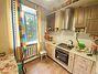 Продажа двухкомнатной квартиры в Хмельницком, на Сицинского Ефима (Ватутина) улица 24 район Дубово фото 8