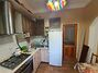 Продажа двухкомнатной квартиры в Хмельницком, на Сицинского Ефима (Ватутина) улица 24 район Дубово фото 6
