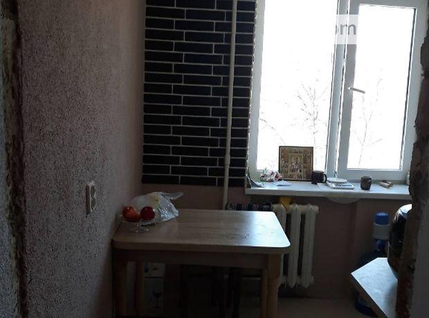 Продажа квартиры, 3 ком., Хмельницкий, р‑н.Дубово, Козацкая улица