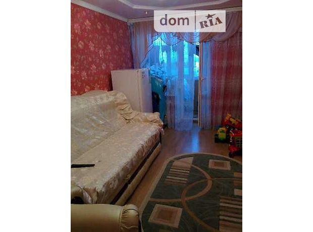 Продажа квартиры, 2 ком., Хмельницкий, р‑н.Дубово, Козацкий переулок