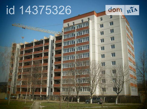 Продаж квартири, 2 кім., Хмельницький, р‑н.Дубове, Красовського Маршала провулок