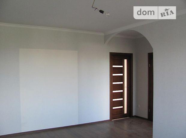 Продажа квартиры, 3 ком., Хмельницкий, р‑н.Дубово, Красовского Маршала переулок