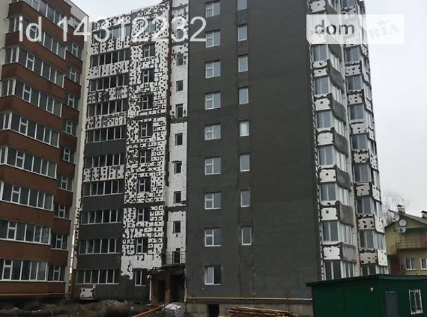 Продаж квартири, 2 кім., Хмельницький, р‑н.Дубове, Купріна вулиця, буд. 59а