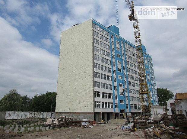 Продаж квартири, 1 кім., Хмельницький, р‑н.Дубове, Купріна вулиця