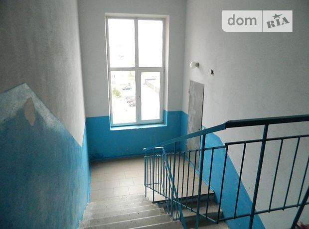 Продажа квартиры, 3 ком., Хмельницкий, р‑н.Дубово, Народной Воли улица