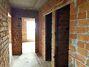 Продажа двухкомнатной квартиры в Хмельницком, на ул. Казацкая район Дубово фото 4