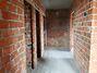 Продажа двухкомнатной квартиры в Хмельницком, на ул. Казацкая район Дубово фото 7