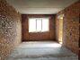Продажа двухкомнатной квартиры в Хмельницком, на ул. Казацкая район Дубово фото 8