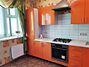 Продажа однокомнатной квартиры в Хмельницком, на ул. Казацкая 48 район Дубово фото 6