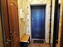 Продажа однокомнатной квартиры в Хмельницком, на ул. Казацкая 48 район Дубово фото 7