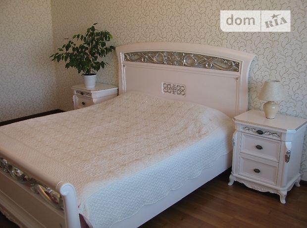 Продажа квартиры, 3 ком., Хмельницкий, р‑н.Дубово, Расковой улица