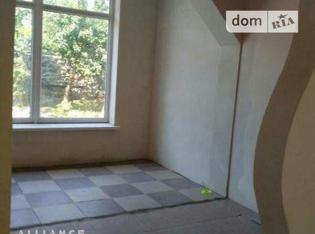 Продажа квартиры, 2 ком., Хмельницкий, р‑н.Дубово, Южная улица
