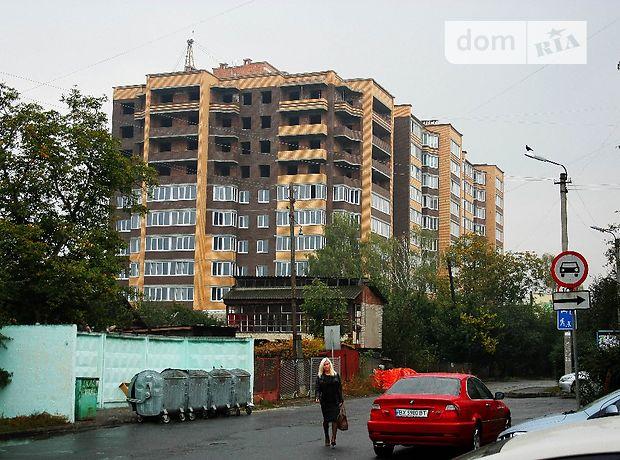 Продажа квартиры, 1 ком., Хмельницкий, р‑н.Дубово
