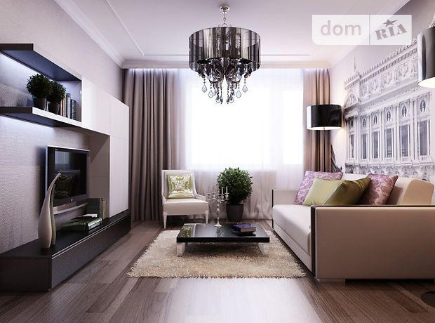 Продаж квартири, 1 кім., Хмельницький, р‑н.Дубове, ІванаФранко