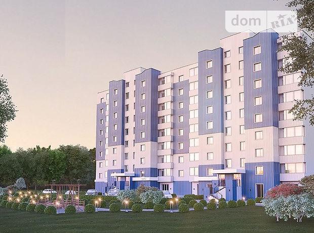 Продаж квартири, 2 кім., Хмельницький, р‑н.Дубове, Гастелло улица