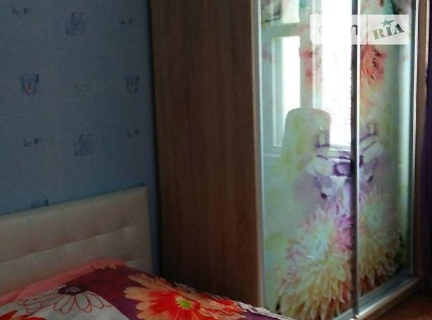 Продажа квартиры, 2 ком., Хмельницкий, р‑н.Дубово, Франка