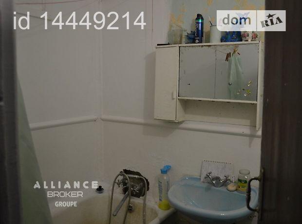 Продажа квартиры, 2 ком., Хмельницкий, р‑н.Дубово, козача, дом 14