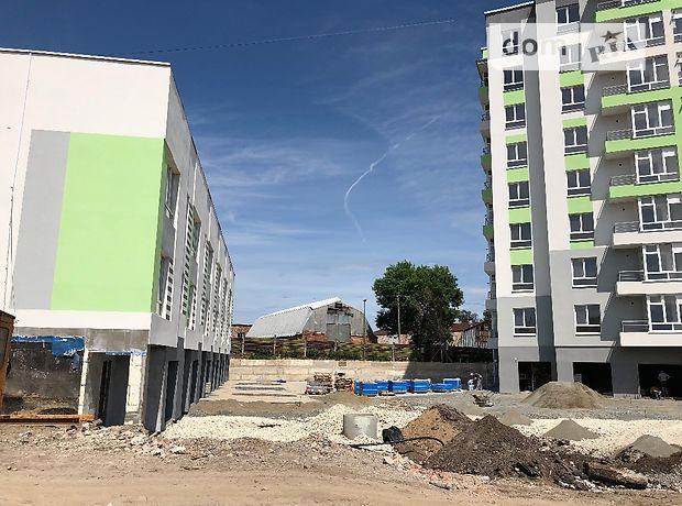 Продаж квартири, 1 кім., Хмельницький, р‑н.Дубове, Красовського