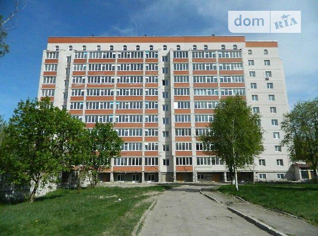 Продажа квартиры, 3 ком., Хмельницкий, р‑н.Дубово, Красовського , дом 6А