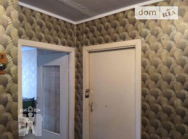Продажа квартиры, 3 ком., Хмельницкий, р‑н.Дубово