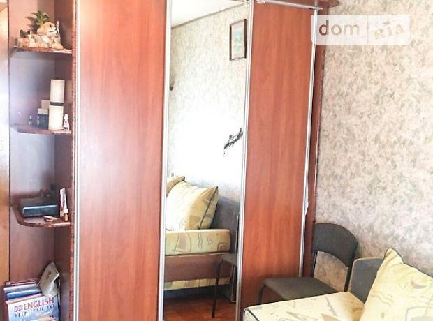 Продажа двухкомнатной квартиры в Хмельницком, на Франка 55, район Дубово фото 1