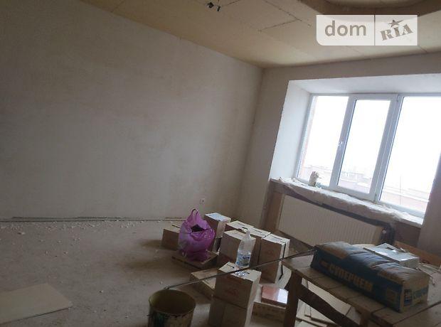 Продажа однокомнатной квартиры в Хмельницком, район Дывокрай фото 1