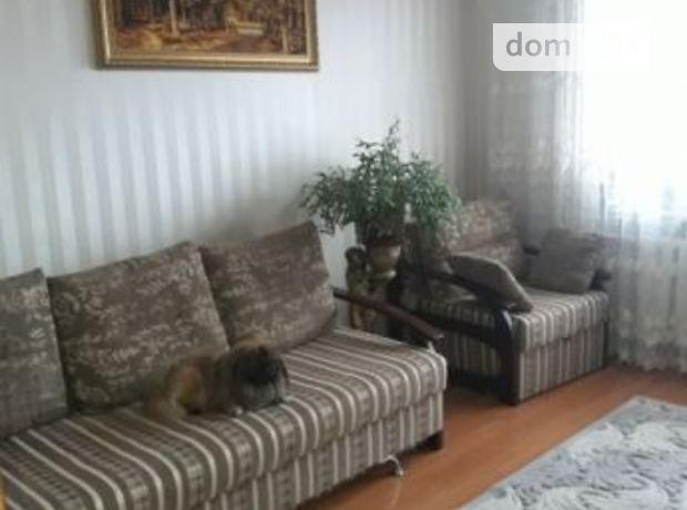 Продаж квартири, 3 кім., Хмельницький, р‑н.Гречани ближні, Курчатова вулиця