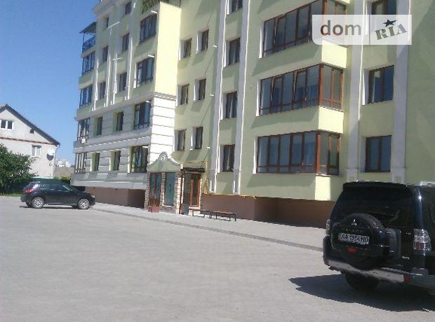 Продажа квартиры, 1 ком., Хмельницкий, р‑н.Гречаны ближние, Огородная улица