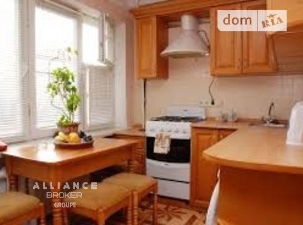 Продаж квартири, 3 кім., Хмельницький, р‑н.Гречани ближні, Олімпійська вулиця