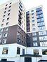 Продажа двухкомнатной квартиры в Хмельницком, на ул. Проскуровского Подполья район Гречаны ближние фото 2