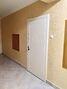 Продажа двухкомнатной квартиры в Хмельницком, на ул. Проскуровского Подполья район Гречаны ближние фото 3