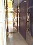 Продажа двухкомнатной квартиры в Хмельницком, на ул. Проскуровского Подполья район Гречаны ближние фото 1