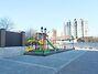 Продажа двухкомнатной квартиры в Хмельницком, на ул. Проскуровского Подполья район Гречаны ближние фото 5