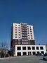 Продажа двухкомнатной квартиры в Хмельницком, на ул. Проскуровского Подполья район Гречаны ближние фото 6
