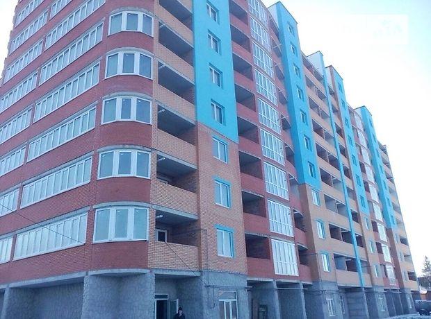 Продажа квартиры, 1 ком., Хмельницкий, р‑н.Гречаны ближние, Северная улица
