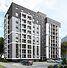 Продажа однокомнатной квартиры в Хмельницком, на ул. Транспортная 11/3 район Гречаны ближние фото 1