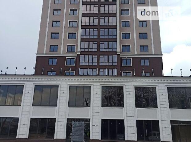 Продажа трехкомнатной квартиры в Хмельницком, на ул. Вишневая район Гречаны ближние фото 1