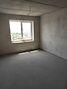 Продажа трехкомнатной квартиры в Хмельницком, на ул. Вокзальная 4а район Гречаны ближние фото 7