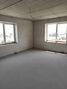 Продажа трехкомнатной квартиры в Хмельницком, на ул. Вокзальная 4а район Гречаны ближние фото 8