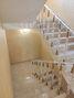 Продажа трехкомнатной квартиры в Хмельницком, на ул. Вокзальная 4а район Гречаны ближние фото 4
